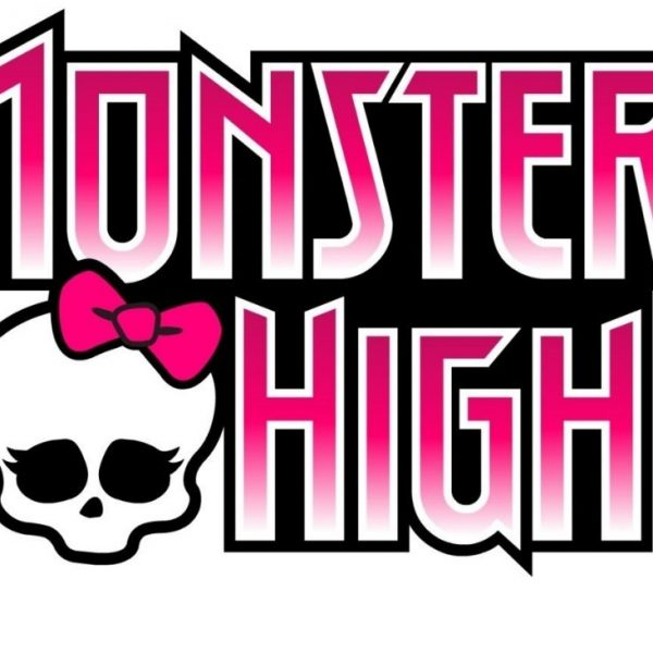 BONECAS - MONSTER HIGH