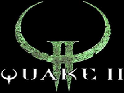 QUAKE-II