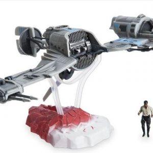 Star Wars Ski Speeder Disney Exclusive