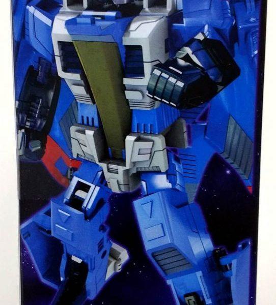 Transformers Rebelor