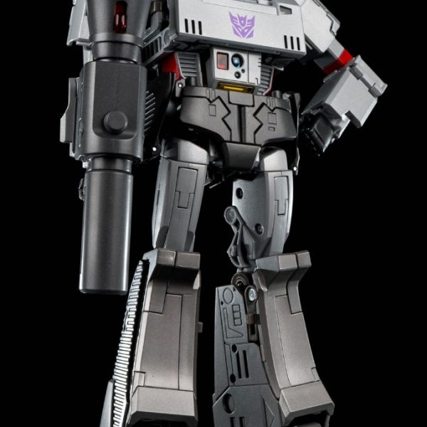 Transformers G-1 Megatron Masterpiece MP-36 Takara
