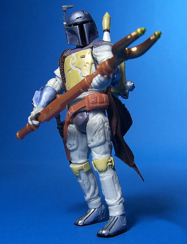 30th-bobafett-animated-265095
