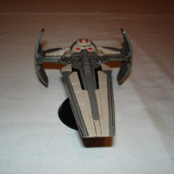 Star Wars Sith Infiltrator Resin Model