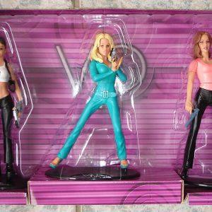 V.I.P. Sexy Girls Set Pamela Anderson
