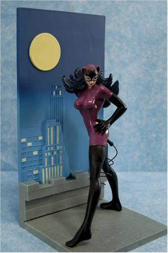 catwoman-ym01-22488