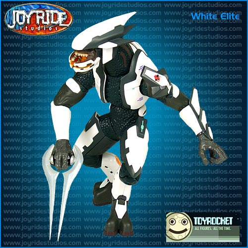 covenant-elite-white1-76069