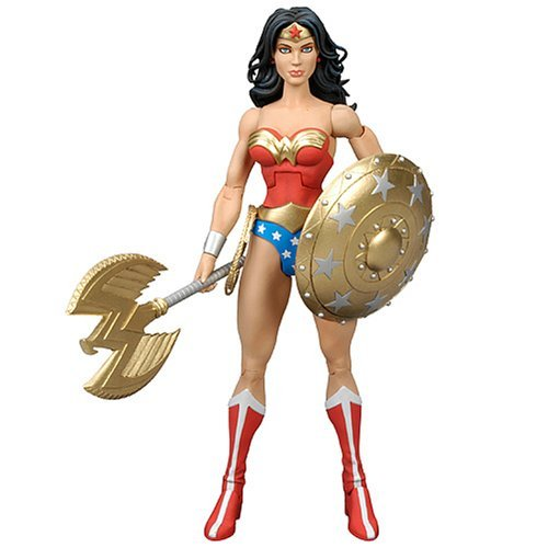 dc-wonder-woman-30114