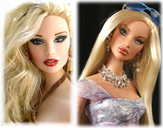 dolls-repint2-115317