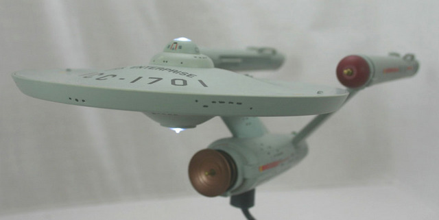 enterprise-pike1-46587