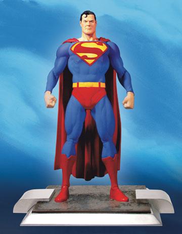 est-superman-29871