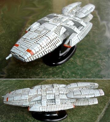 galactica-new-00bn-38069