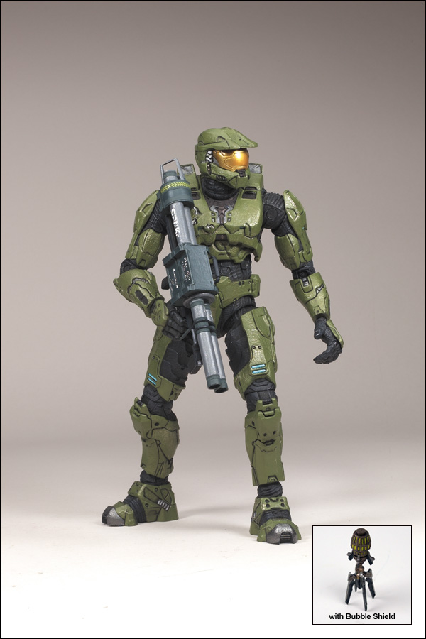 halo09w1-masterchief4-photo-03-dp-99114
