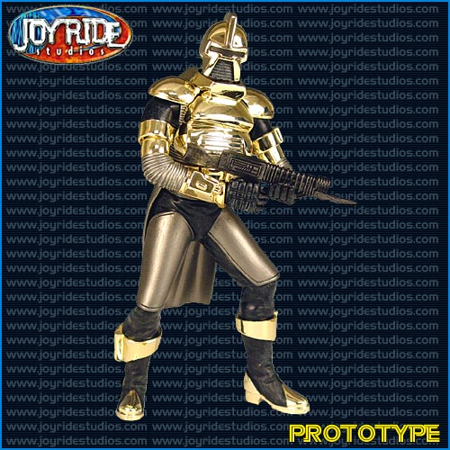 jr-cylon-gold1-83937