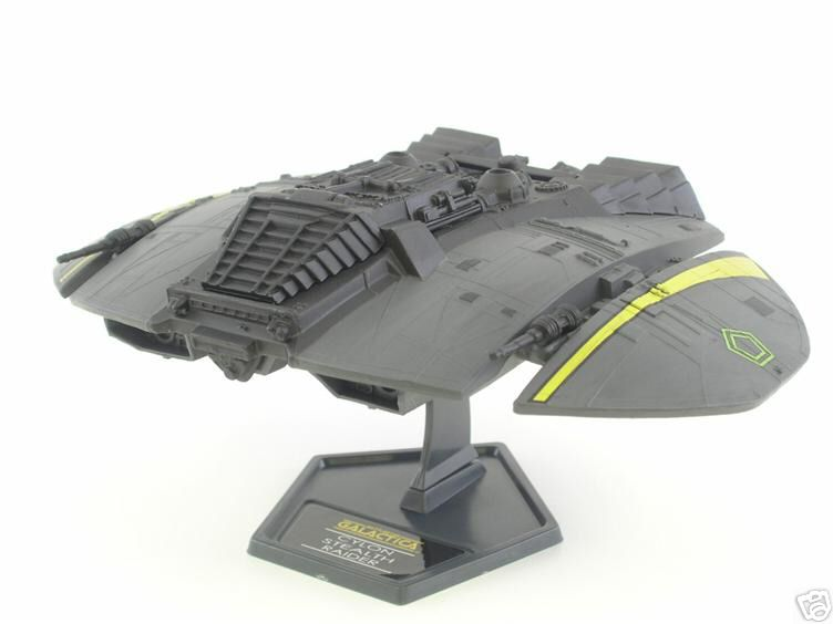 jr-stealth-raider0-33037