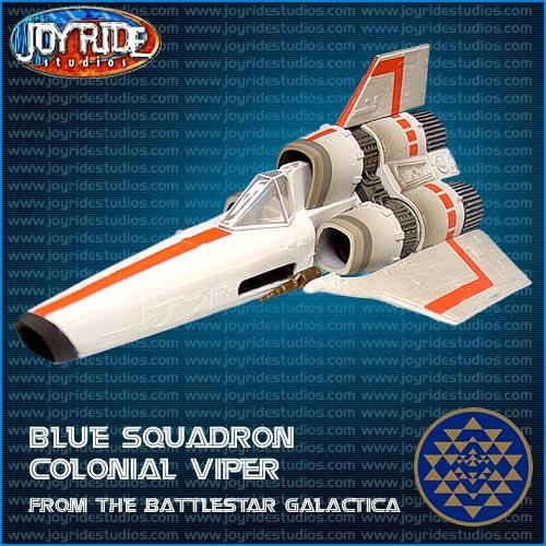 jr-viper-blue1-80430