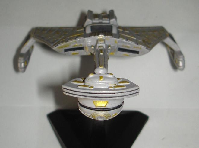klingon-movie-front3-230345