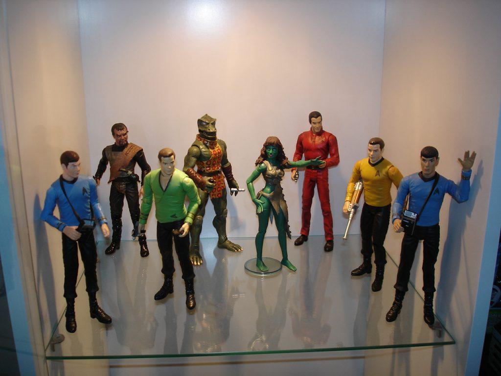 st-figures-002-568196