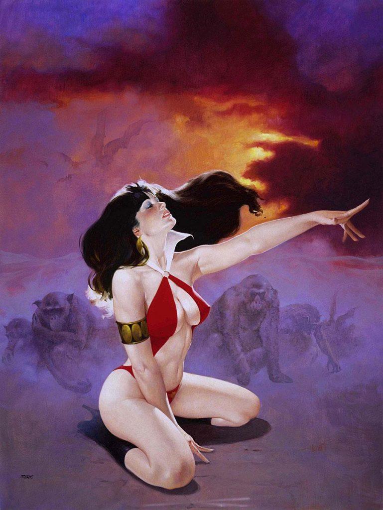 vampirella-002-149748