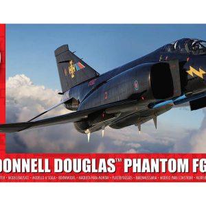 Phantom FG-1 Airfix 1/72
