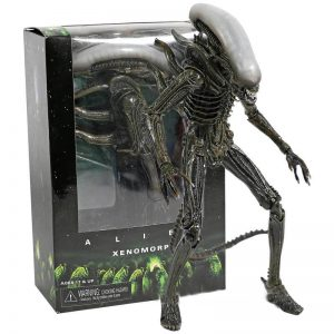 Alien Classic Action Figure Neca