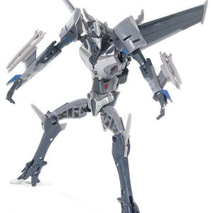 Transformers Prime – Starscream