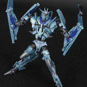 Transformers Prime – Soundwave