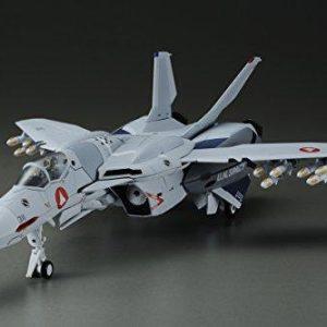 Macross Valkyrie VF-0A 1/72 Hazegawa