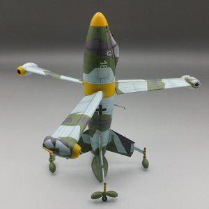 Focke Wulf Triebfugel 1/48